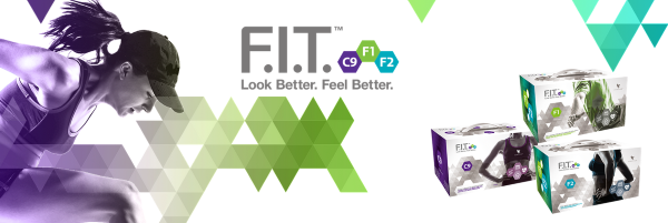 fit banner600x200