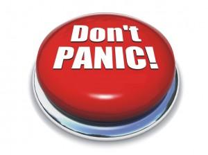 don-t panic