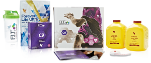 Forever Living Products Uk Pdf