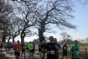 MidRace-arley hall 2015 april
